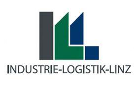 ILL Industrie-Logistik- Linz GmbH