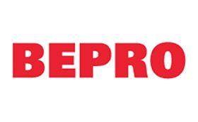 BEPRO Blech- und Handelsgesellschaft in Gelsenkirchen