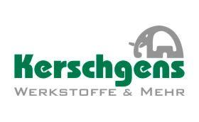 Kerschgens Stahl & Mehr in Stolberg